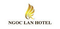 ngoc-lan-hotel